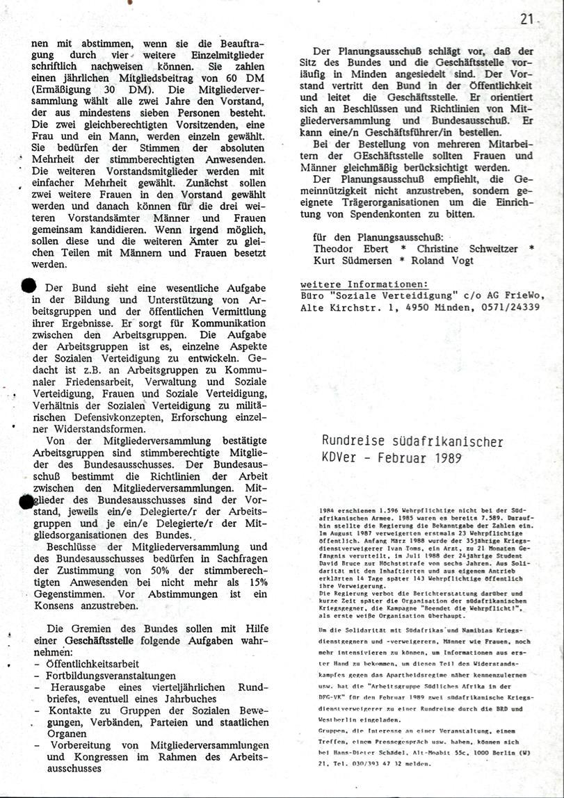 Ziviler_Ungehorsam_1988_005_021