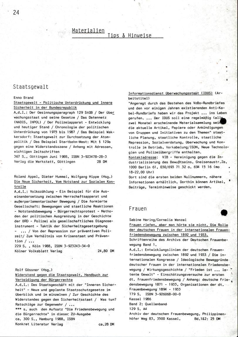 Ziviler_Ungehorsam_1988_005_024