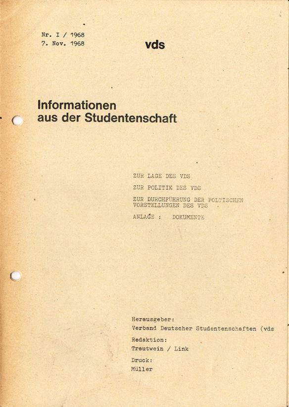 VDS_Informationen001