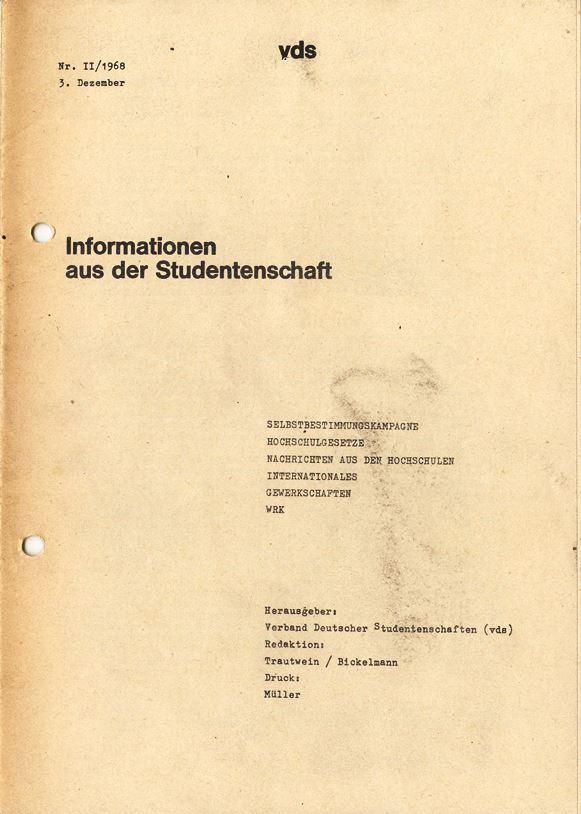 VDS_Informationen010