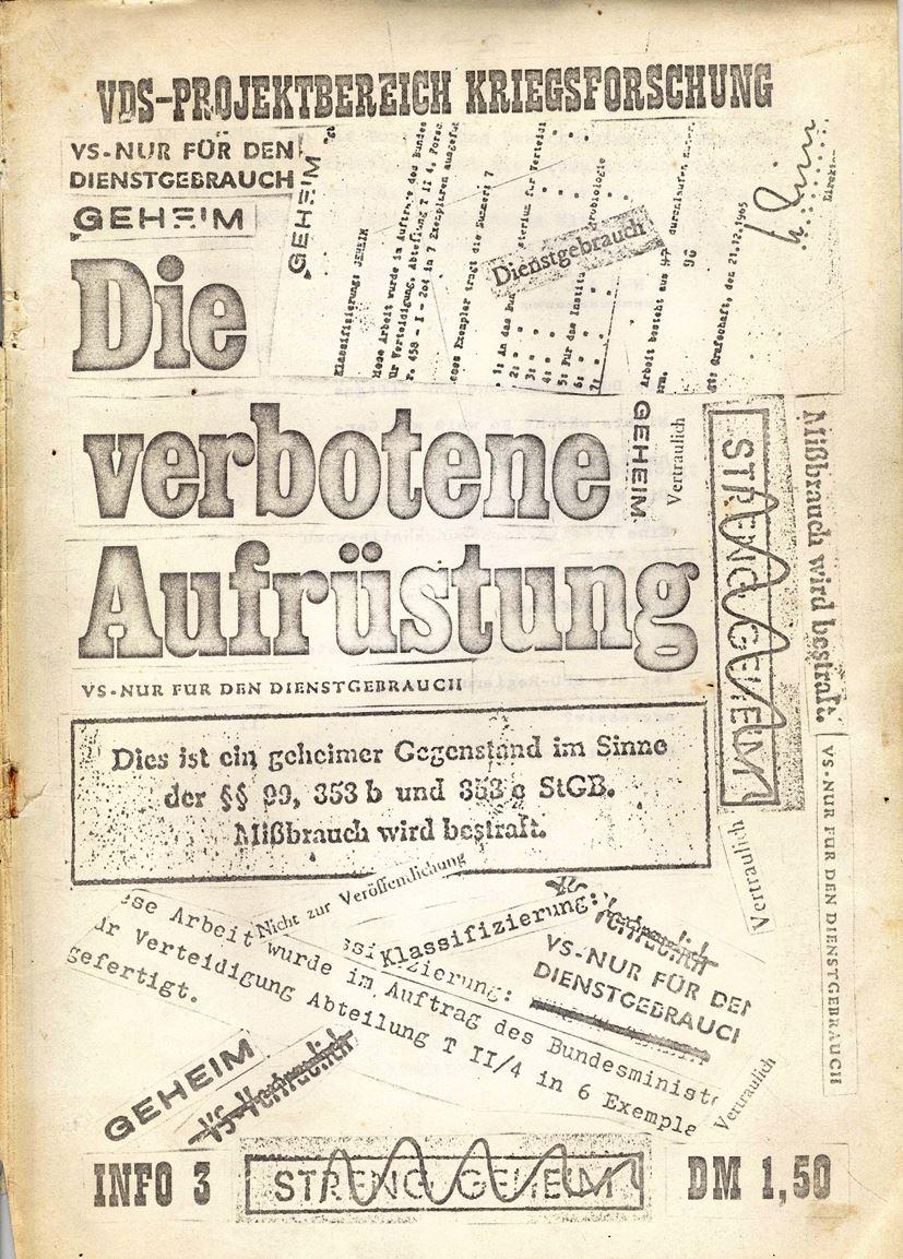 VDS_Kriegsforschung001