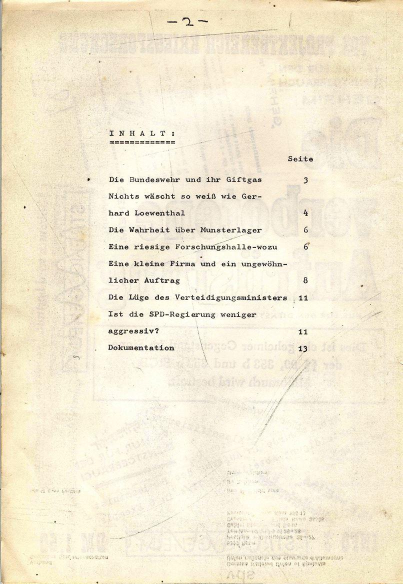VDS_Kriegsforschung002