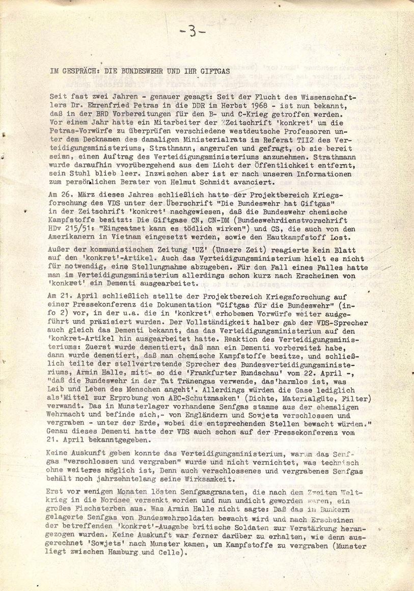 VDS_Kriegsforschung003