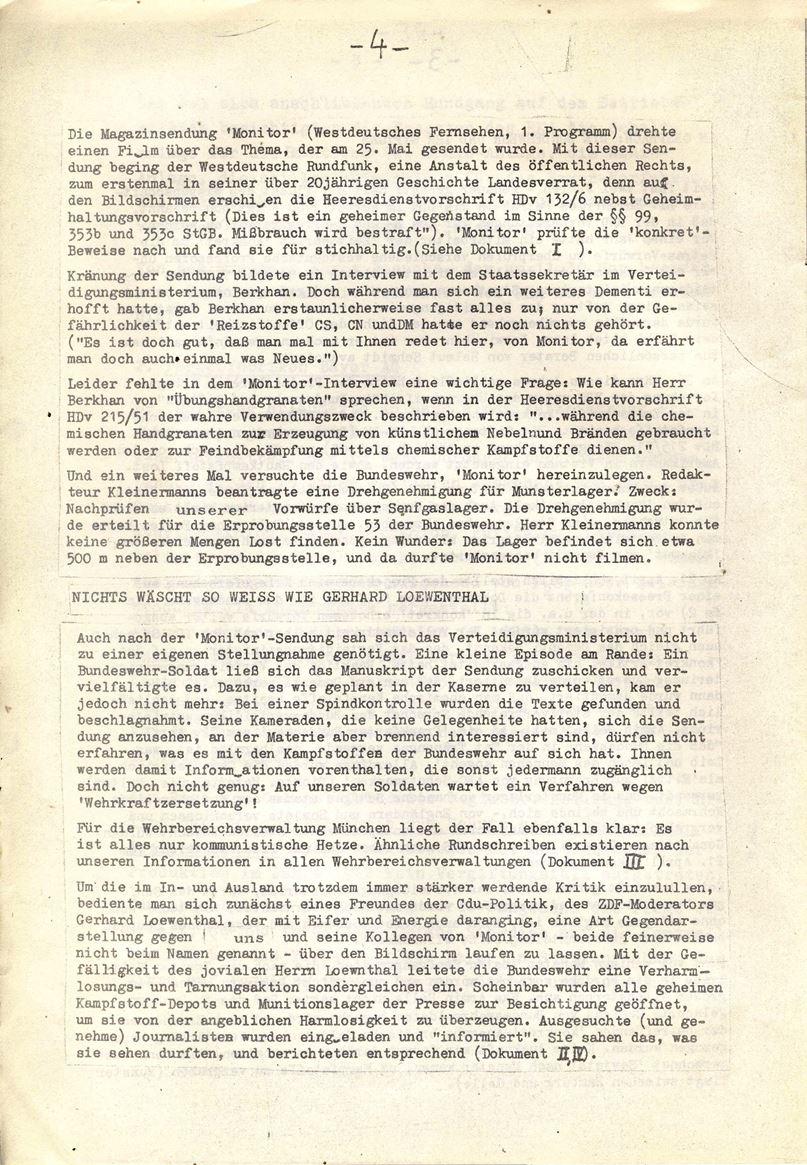 VDS_Kriegsforschung004