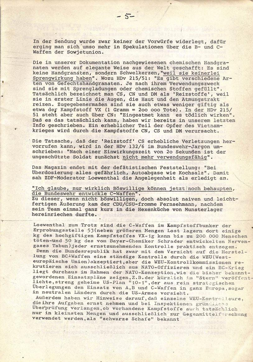 VDS_Kriegsforschung005