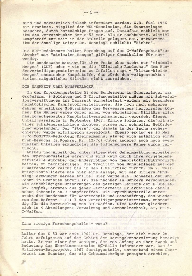 VDS_Kriegsforschung006