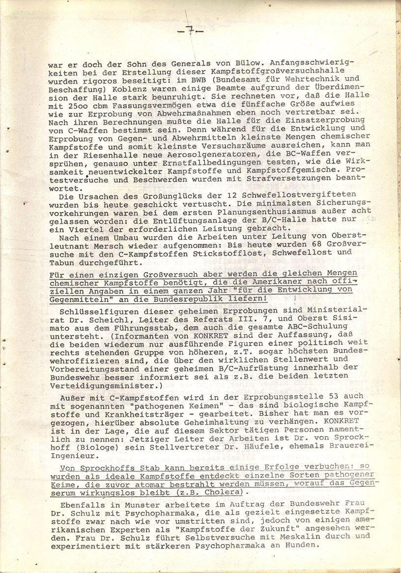 VDS_Kriegsforschung007