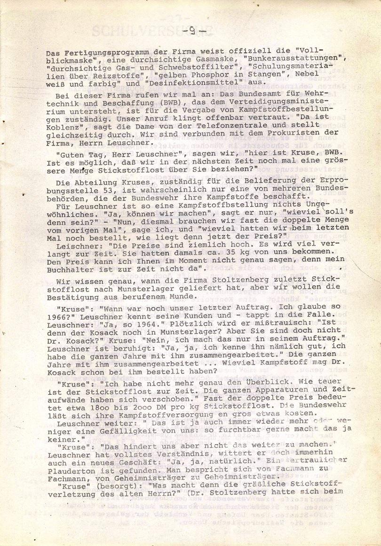 VDS_Kriegsforschung009