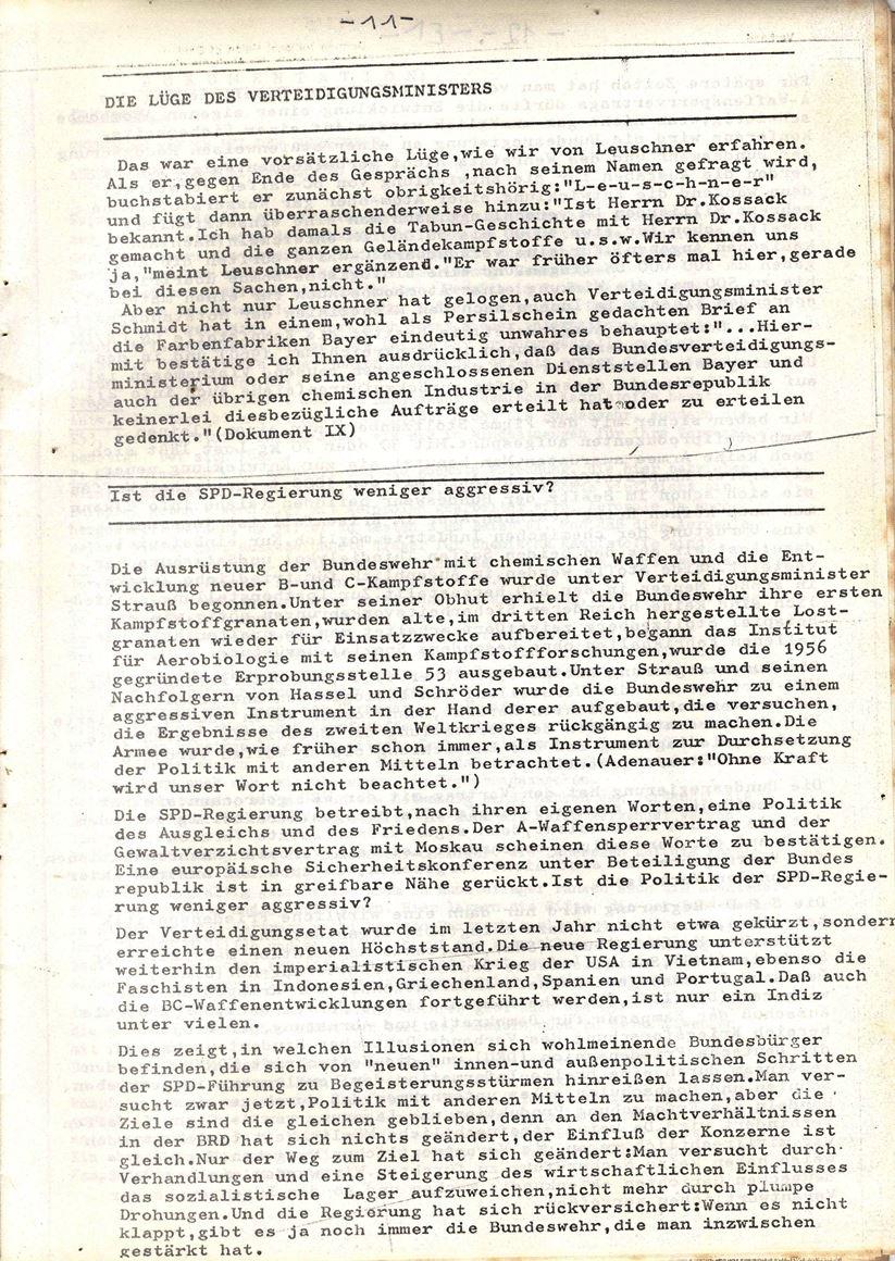 VDS_Kriegsforschung011