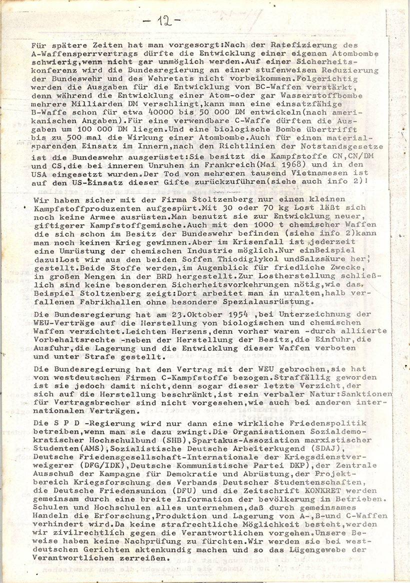 VDS_Kriegsforschung012