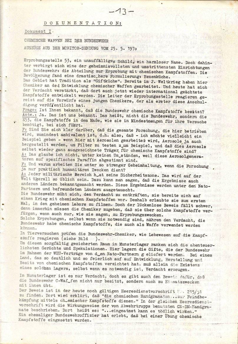 VDS_Kriegsforschung013