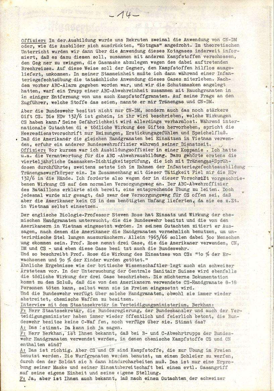 VDS_Kriegsforschung014