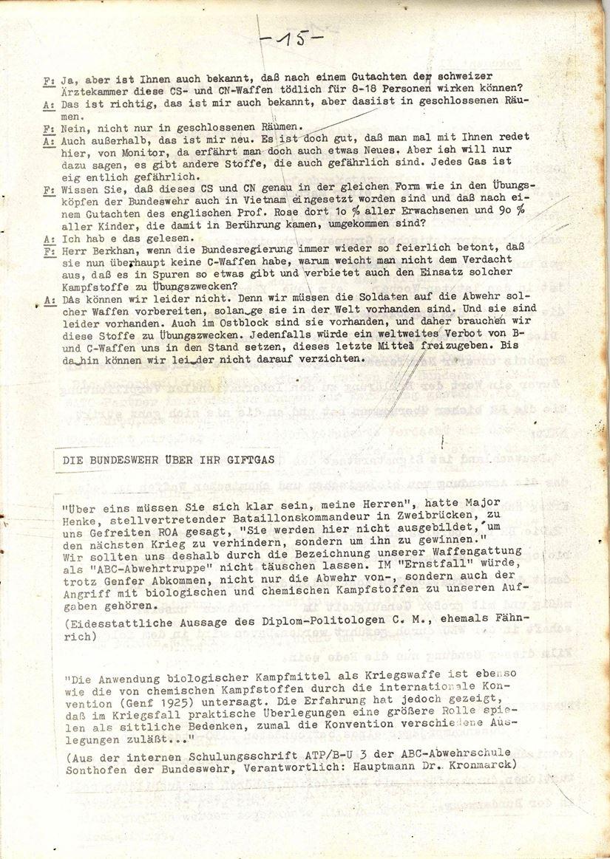 VDS_Kriegsforschung015