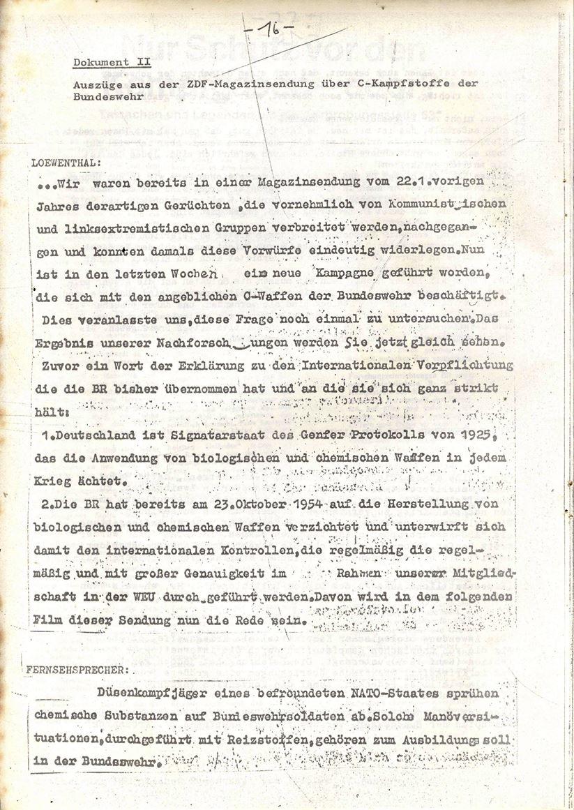 VDS_Kriegsforschung016