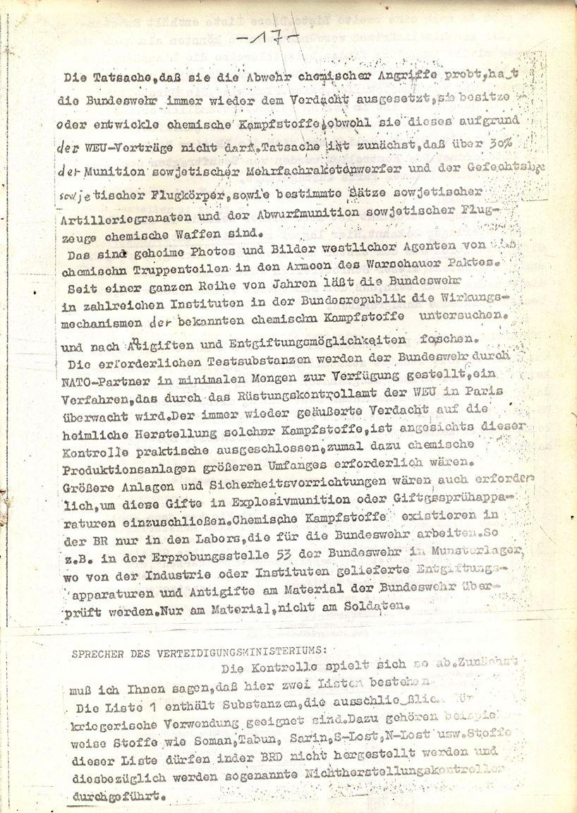 VDS_Kriegsforschung017