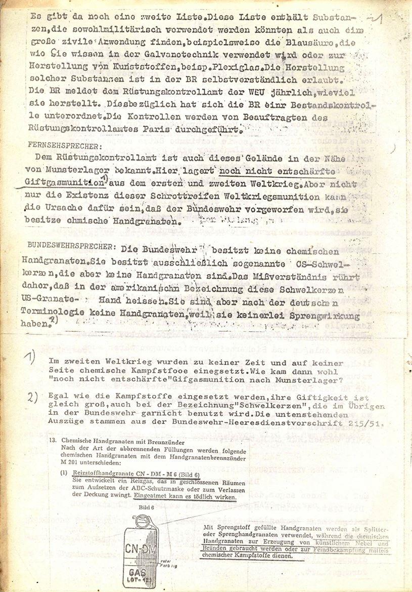 VDS_Kriegsforschung018