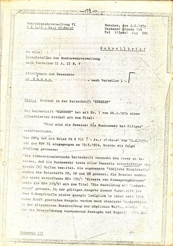 VDS_Kriegsforschung019