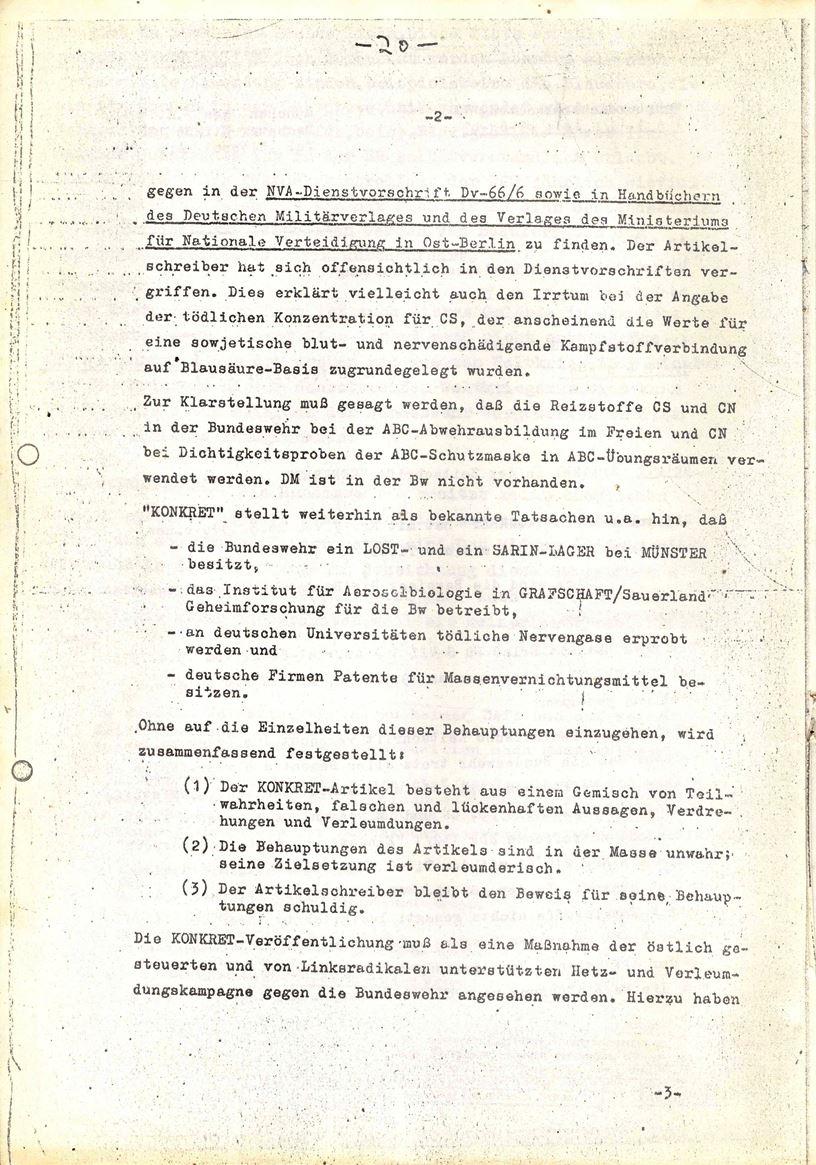 VDS_Kriegsforschung020