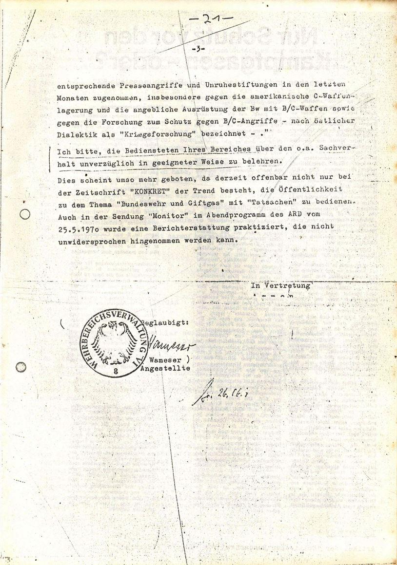 VDS_Kriegsforschung021