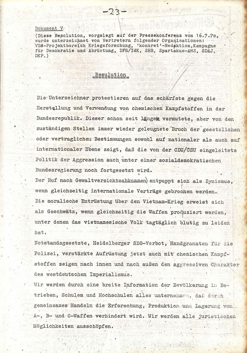 VDS_Kriegsforschung023