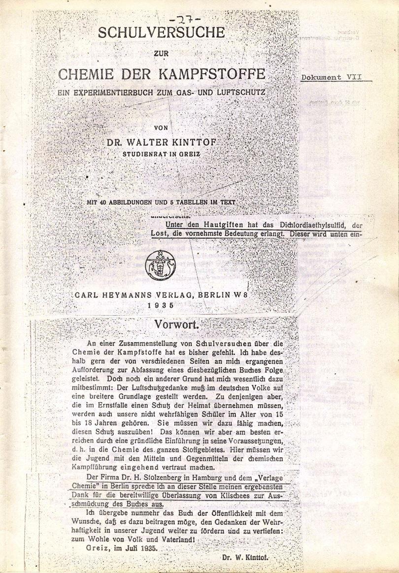 VDS_Kriegsforschung027