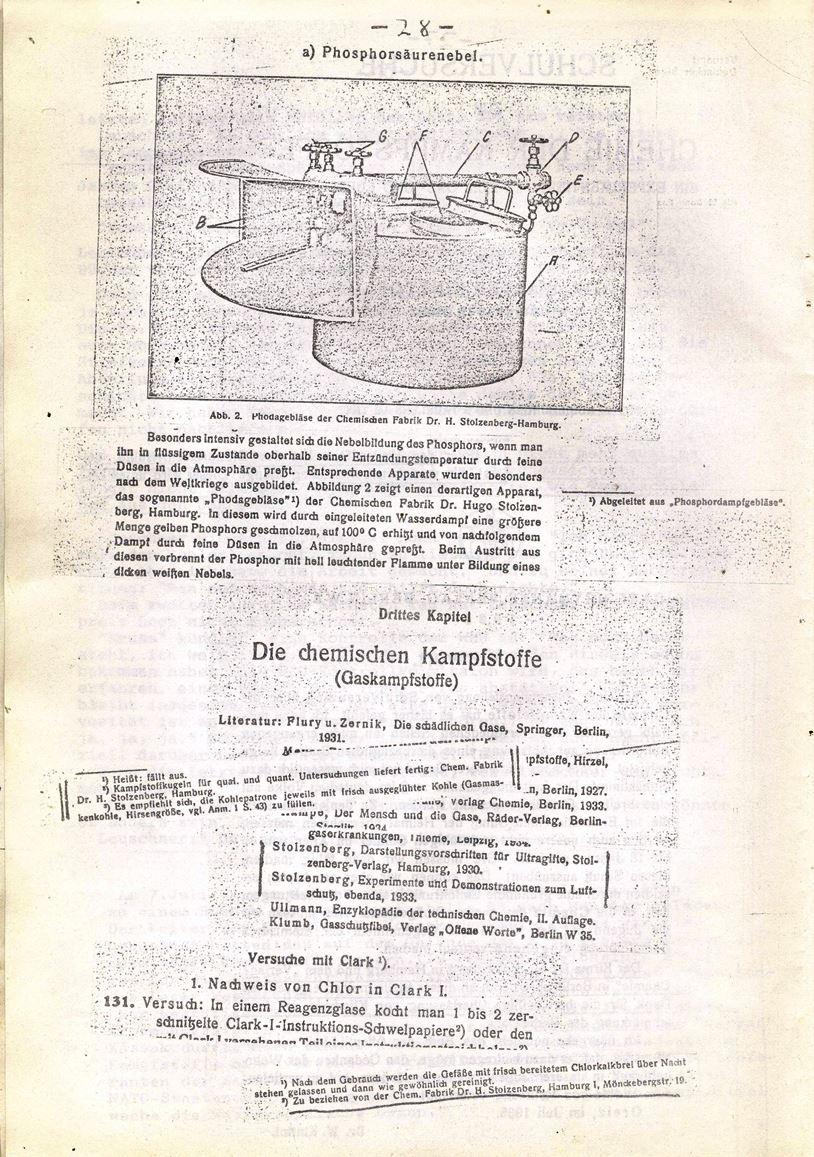 VDS_Kriegsforschung028