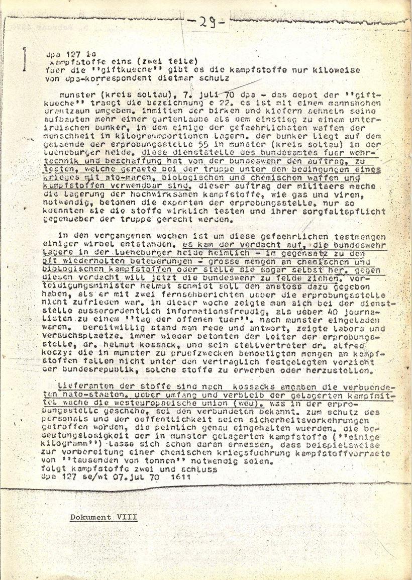 VDS_Kriegsforschung029