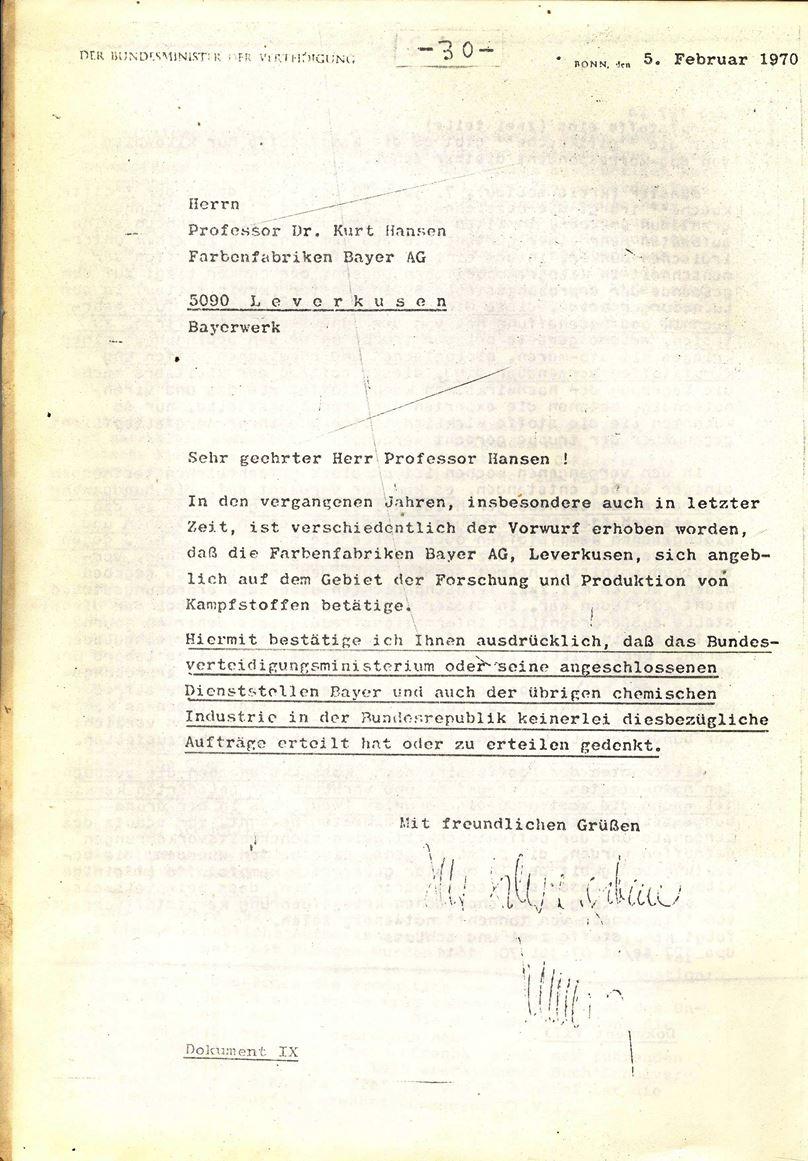 VDS_Kriegsforschung030
