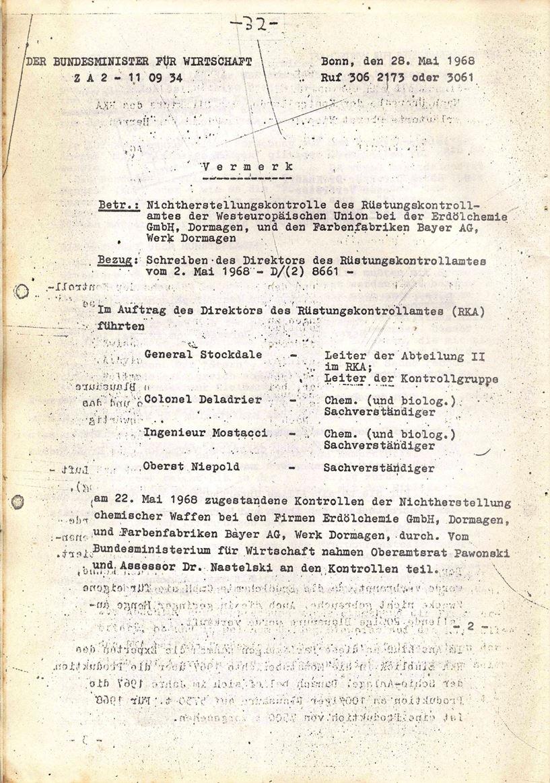VDS_Kriegsforschung032