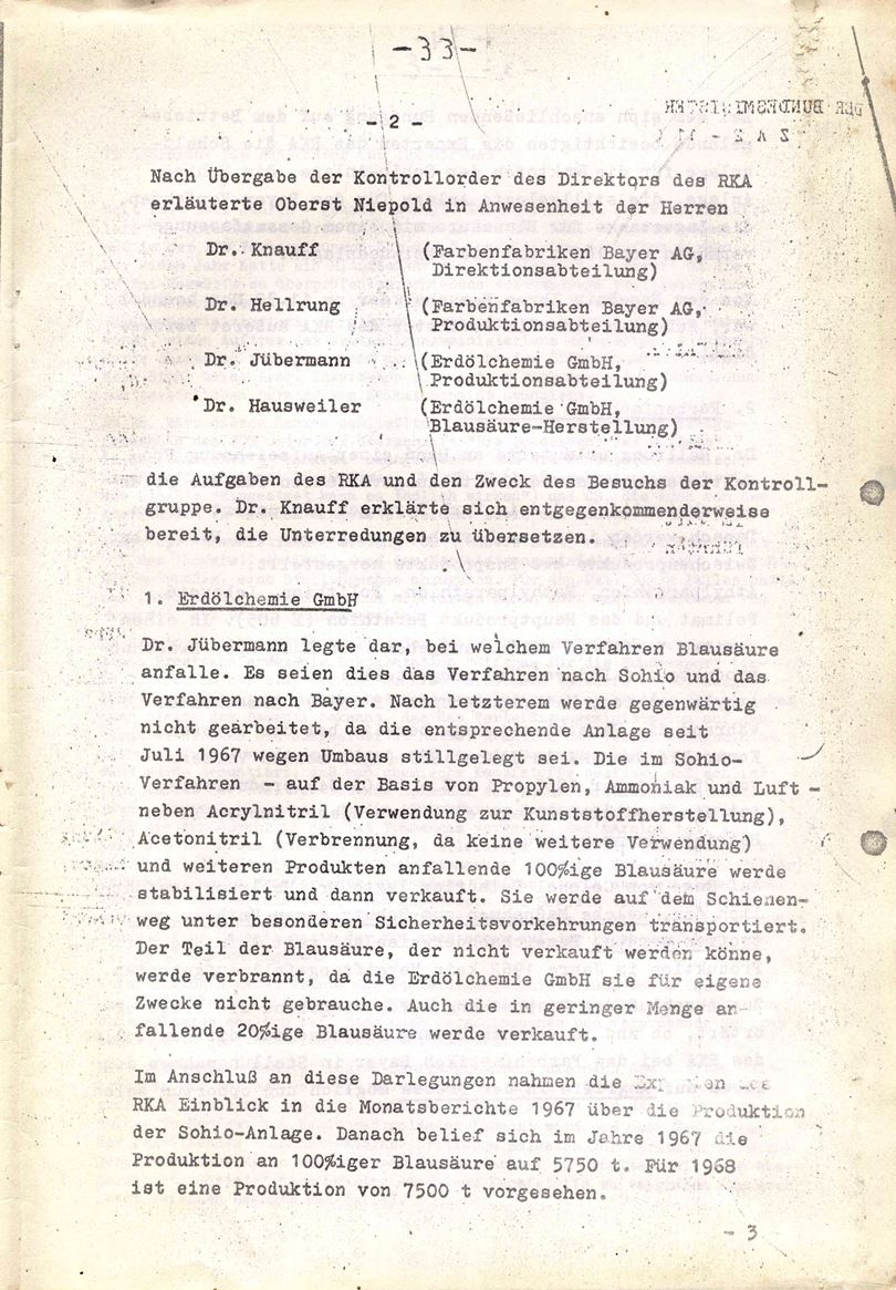 VDS_Kriegsforschung033