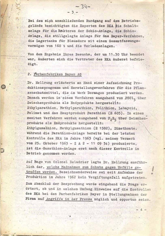 VDS_Kriegsforschung034