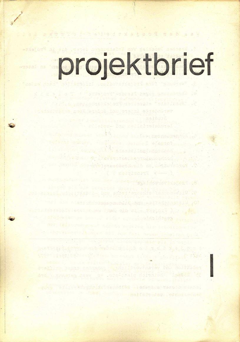 Projektstudium001