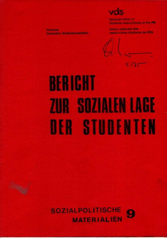 VDS_1975_Bericht_zur_sozialen_Lage_der_Studenten_001