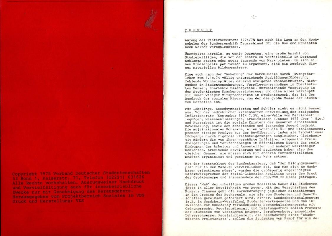 VDS_1975_Bericht_zur_sozialen_Lage_der_Studenten_002