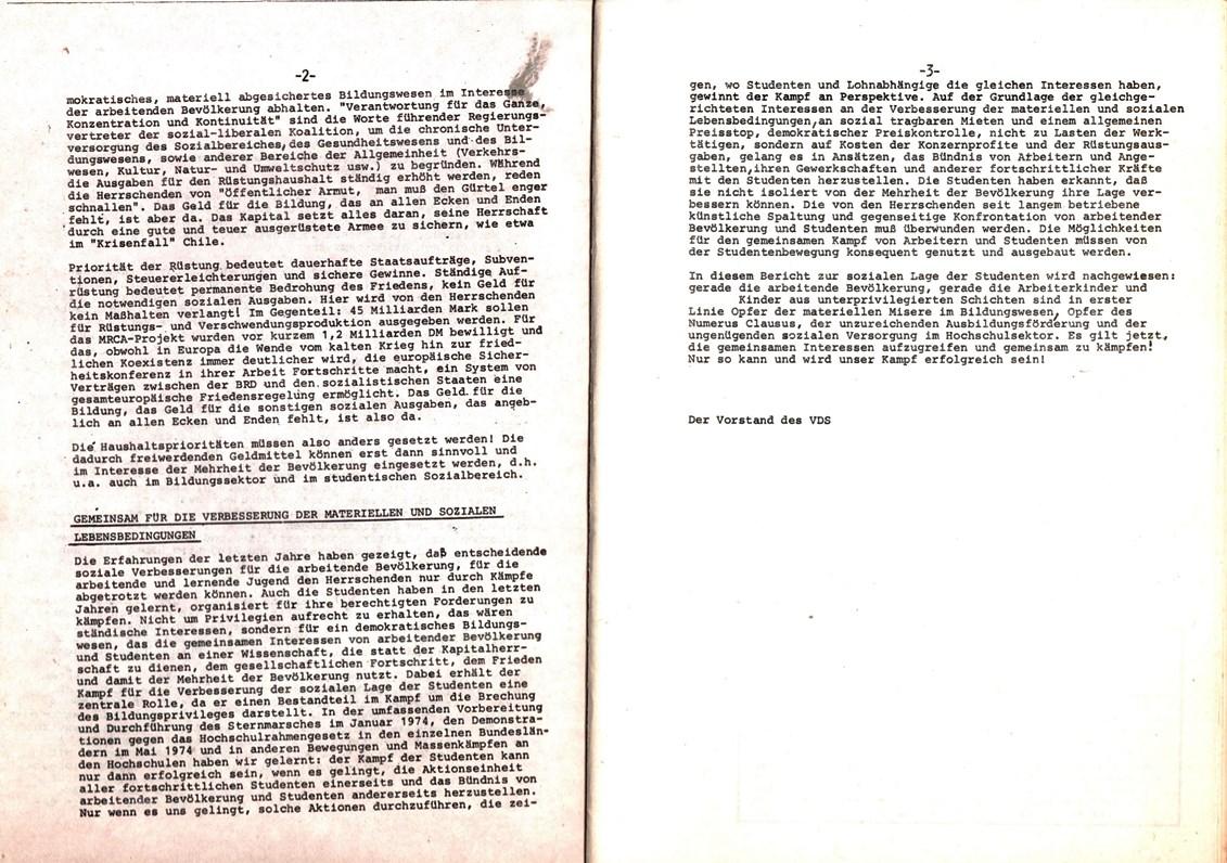 VDS_1975_Bericht_zur_sozialen_Lage_der_Studenten_003