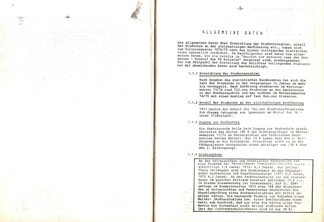 VDS_1975_Bericht_zur_sozialen_Lage_der_Studenten_004