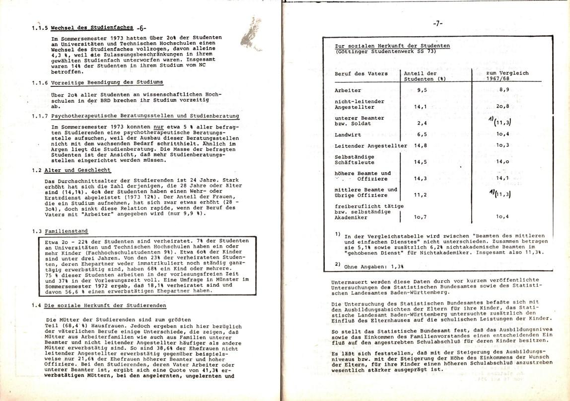 VDS_1975_Bericht_zur_sozialen_Lage_der_Studenten_005