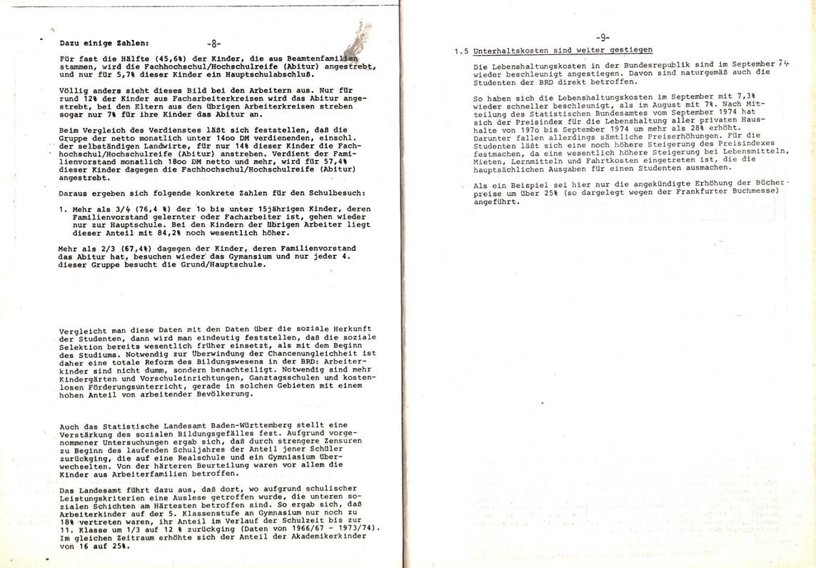 VDS_1975_Bericht_zur_sozialen_Lage_der_Studenten_006