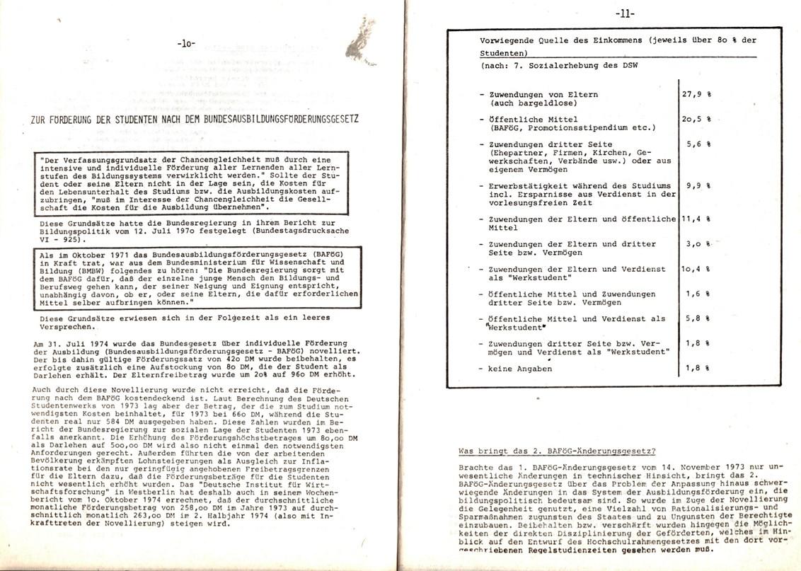 VDS_1975_Bericht_zur_sozialen_Lage_der_Studenten_007