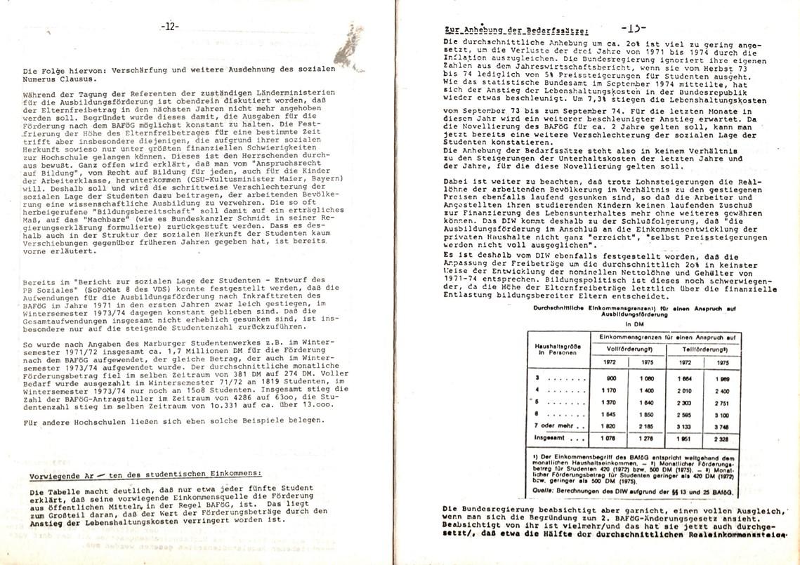 VDS_1975_Bericht_zur_sozialen_Lage_der_Studenten_008