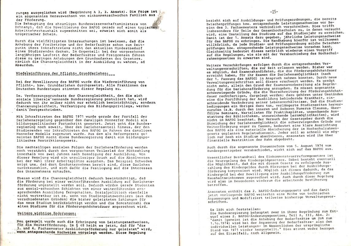 VDS_1975_Bericht_zur_sozialen_Lage_der_Studenten_009