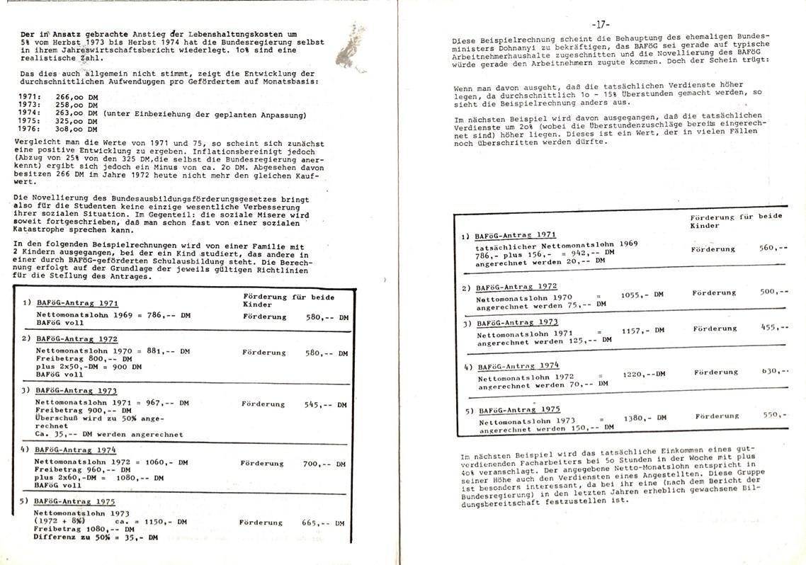 VDS_1975_Bericht_zur_sozialen_Lage_der_Studenten_010