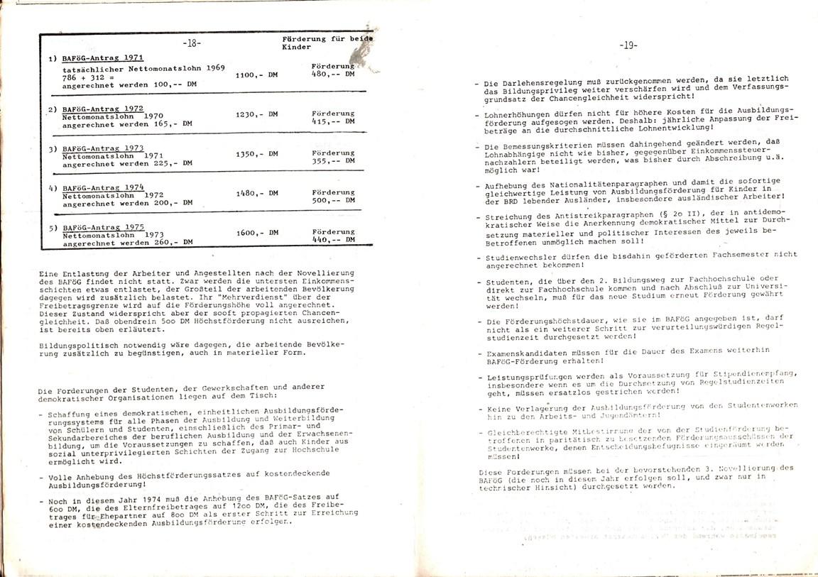 VDS_1975_Bericht_zur_sozialen_Lage_der_Studenten_011