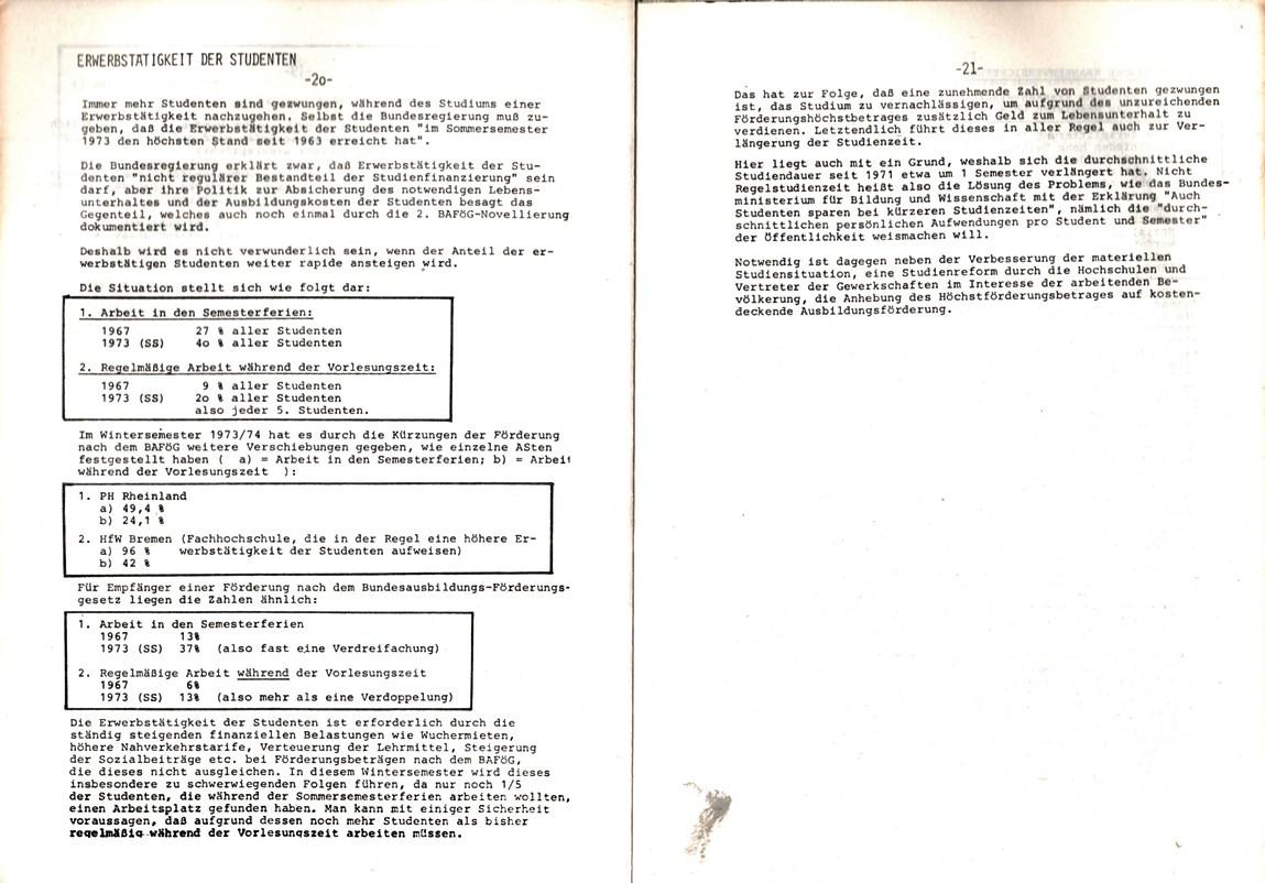 VDS_1975_Bericht_zur_sozialen_Lage_der_Studenten_012