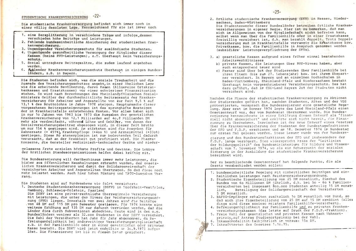 VDS_1975_Bericht_zur_sozialen_Lage_der_Studenten_013