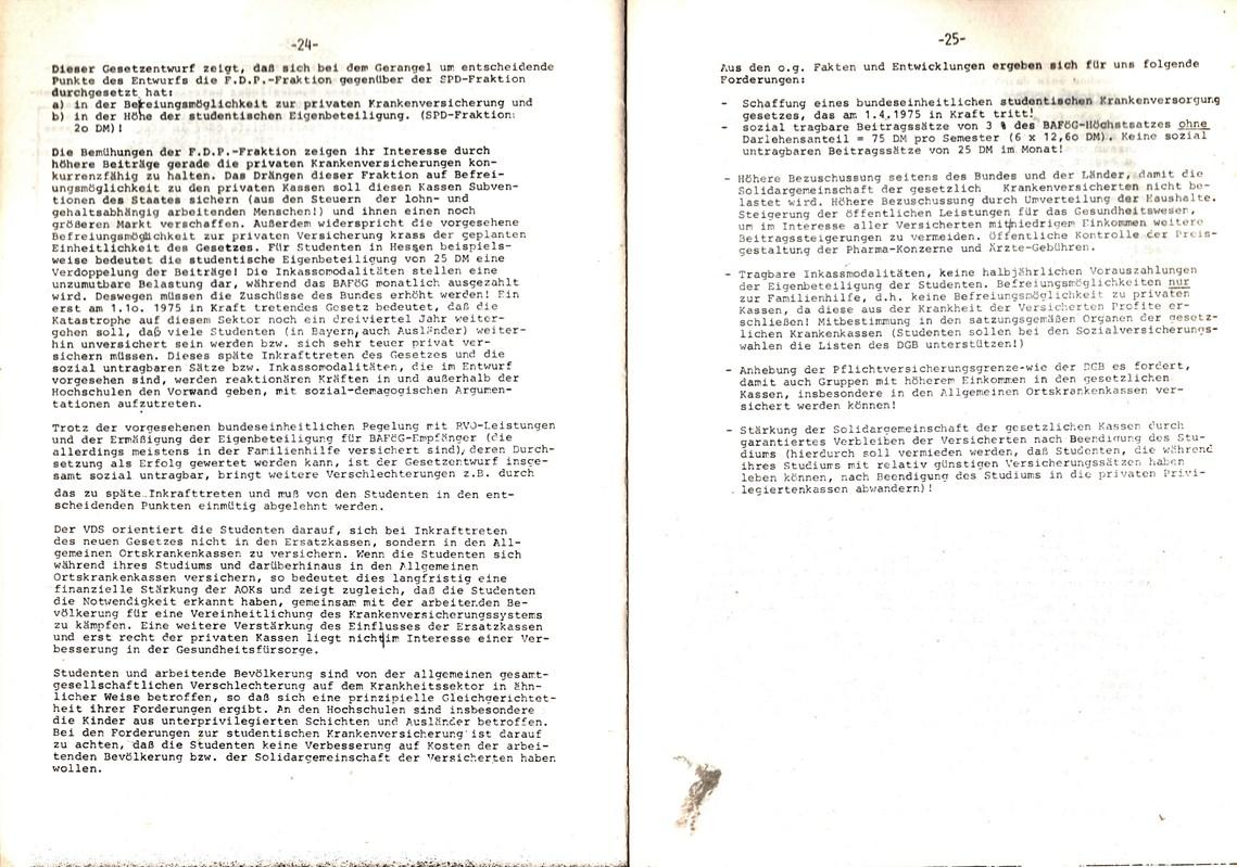 VDS_1975_Bericht_zur_sozialen_Lage_der_Studenten_014