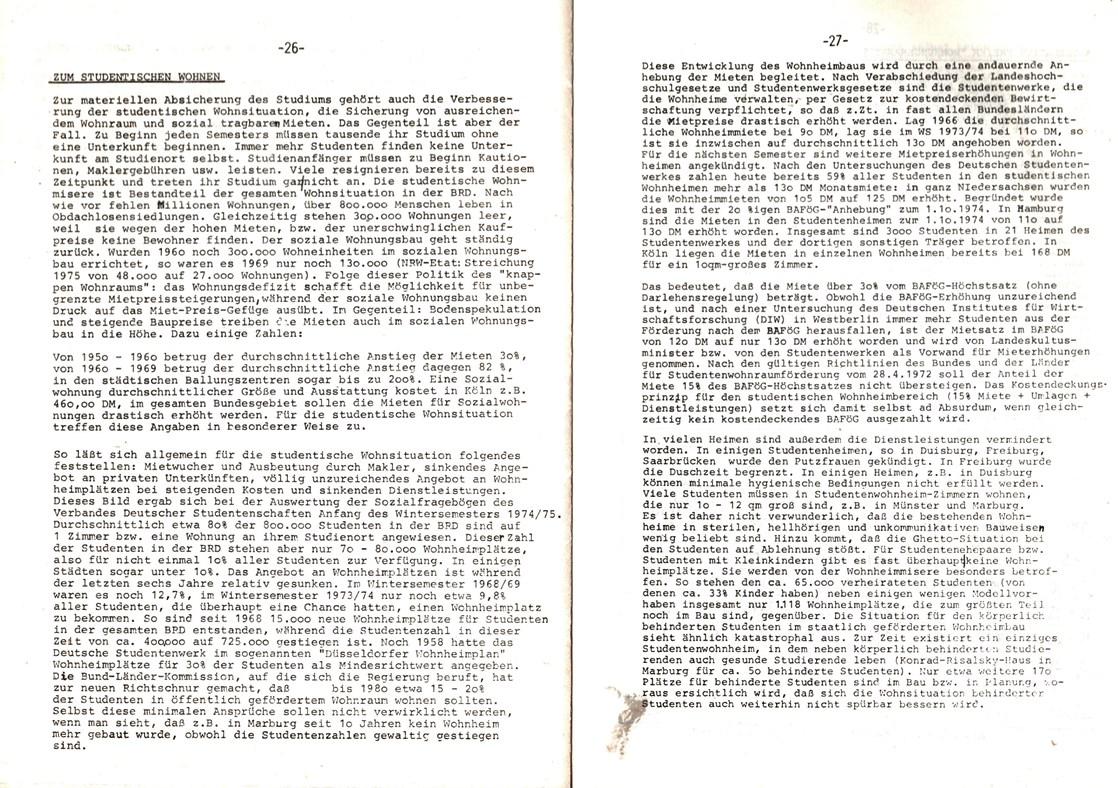 VDS_1975_Bericht_zur_sozialen_Lage_der_Studenten_015