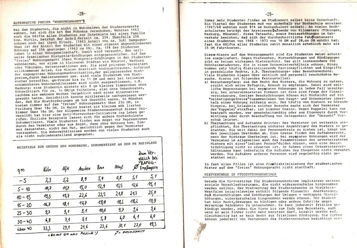 VDS_1975_Bericht_zur_sozialen_Lage_der_Studenten_016