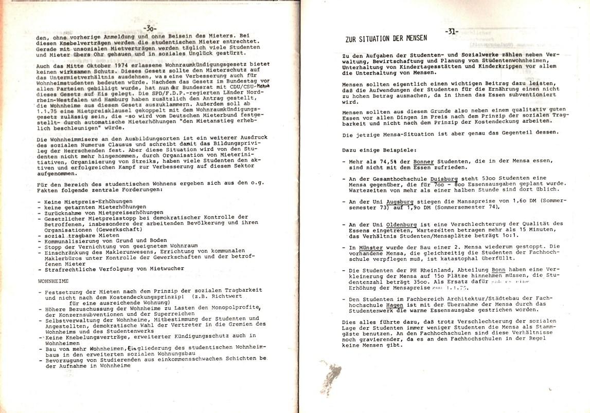 VDS_1975_Bericht_zur_sozialen_Lage_der_Studenten_017