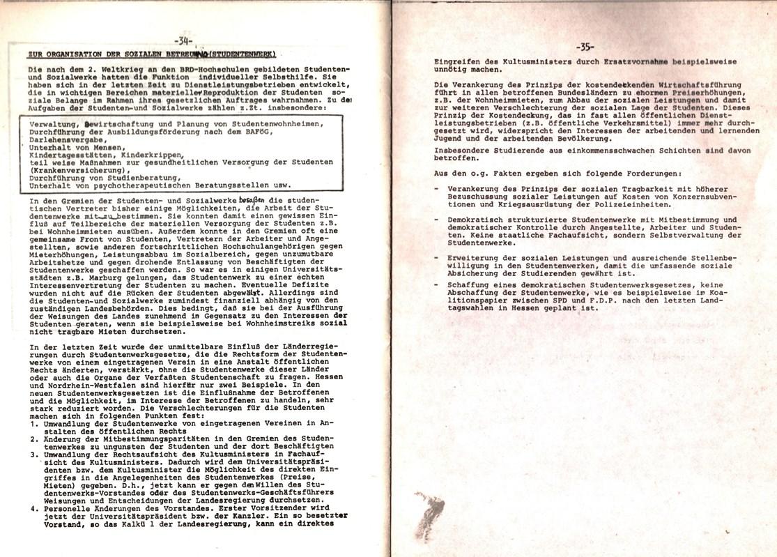 VDS_1975_Bericht_zur_sozialen_Lage_der_Studenten_019